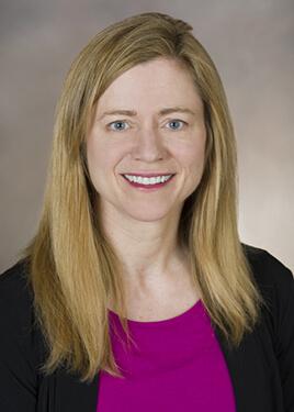 Dr. Jennifer Lyons