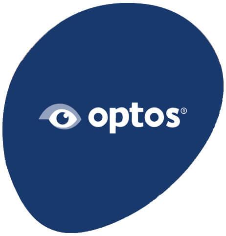 Optos Imaging